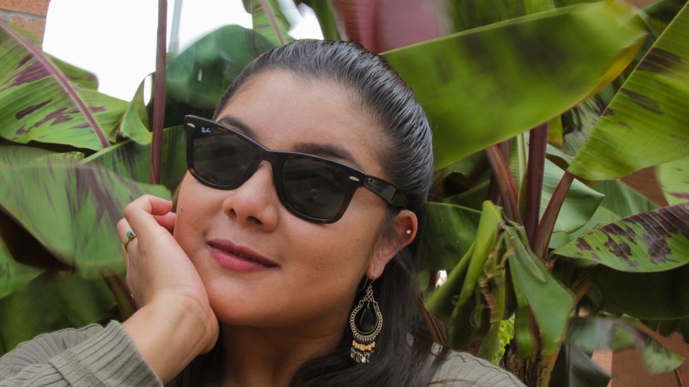 08.11.18_HighRes_Photography Lesson Sara Yanez_BB-1758