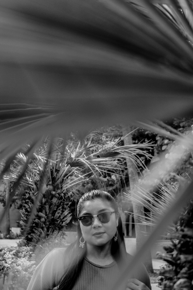 08.11.18_HighRes_Photography Lesson Sara Yanez_BB-1924