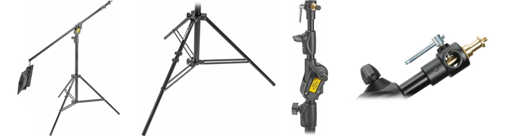 Manfrotto_420B_420B_Combi_Boom_Stand_1271348229000_546705 copy