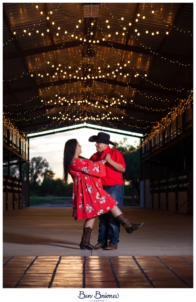 10.01.18_HighRes_Bianca Juan Engagement Session_BBS-0017_WEB