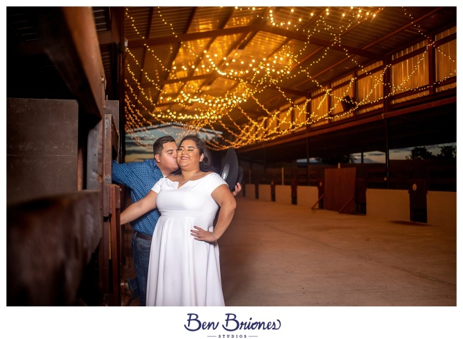 10.01.18_HighRes_Bianca Juan Engagement Session_BBS-0157_WEB