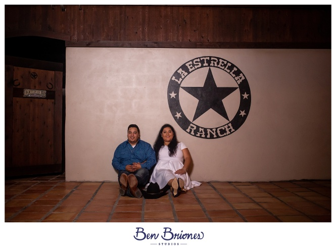 10.01.18_HighRes_Bianca Juan Engagement Session_BBS-0199_WEB