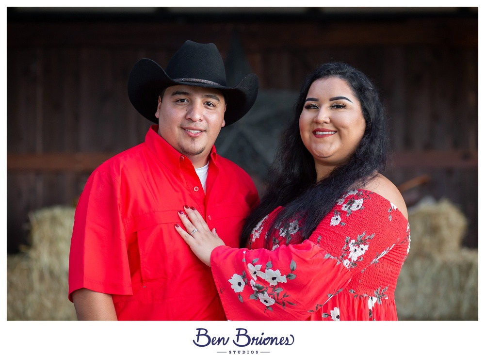 10.01.18_HighRes_Bianca Juan Engagement Session_BBS-9817_WEB