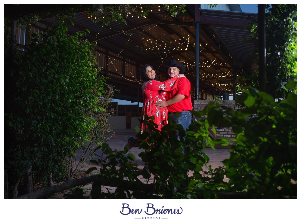 10.01.18_HighRes_Bianca Juan Engagement Session_BBS-9926_WEB