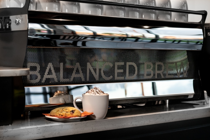 10.03.18_High Res_Balanced Brew Coffee-041