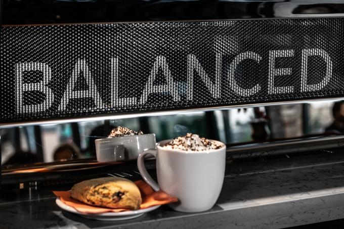 10.03.18_High Res_Balanced Brew Coffee-054