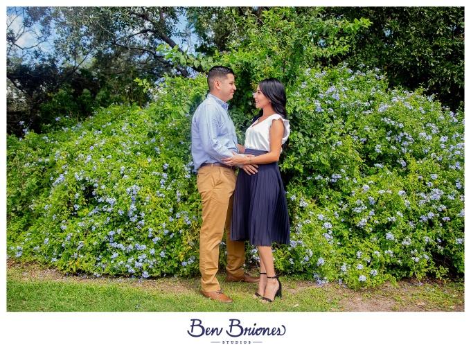 10.07.18_HighRes_Kelly Jonathon Pregnancy Annoucement_BBS-9786_WEB