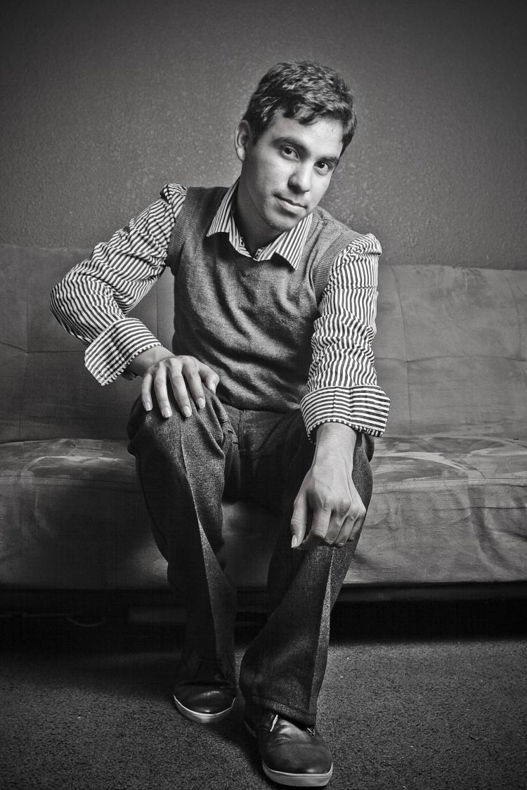 11.02.08_Ben Briones Self Portrait_MG_5959