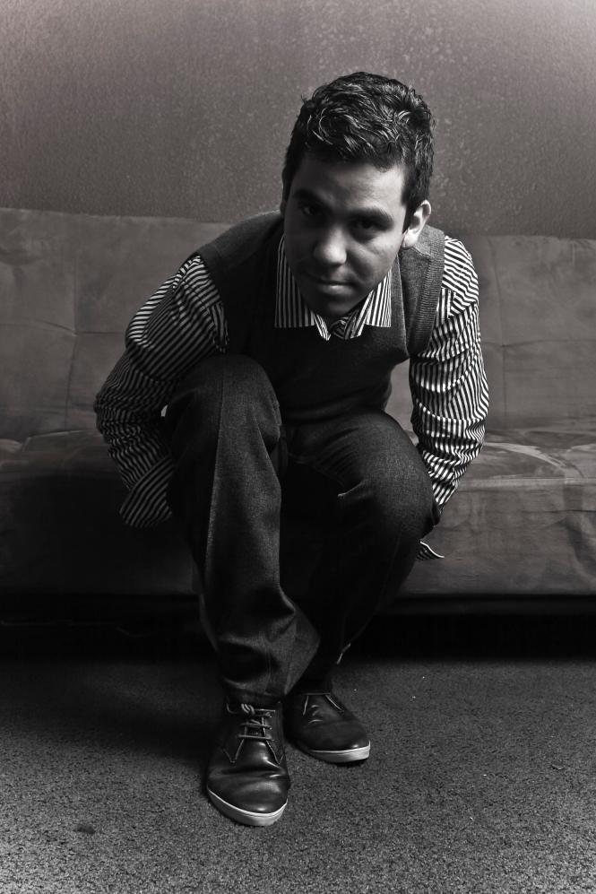 11.02.08_Ben Briones Self Portrait_MG_5960