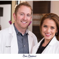 Valley Family Dentistry - Harlingen, Texas - Ben Briones Studios