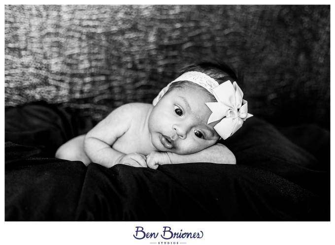 Fuentes Family_HighRes_BBS-5857_WEB