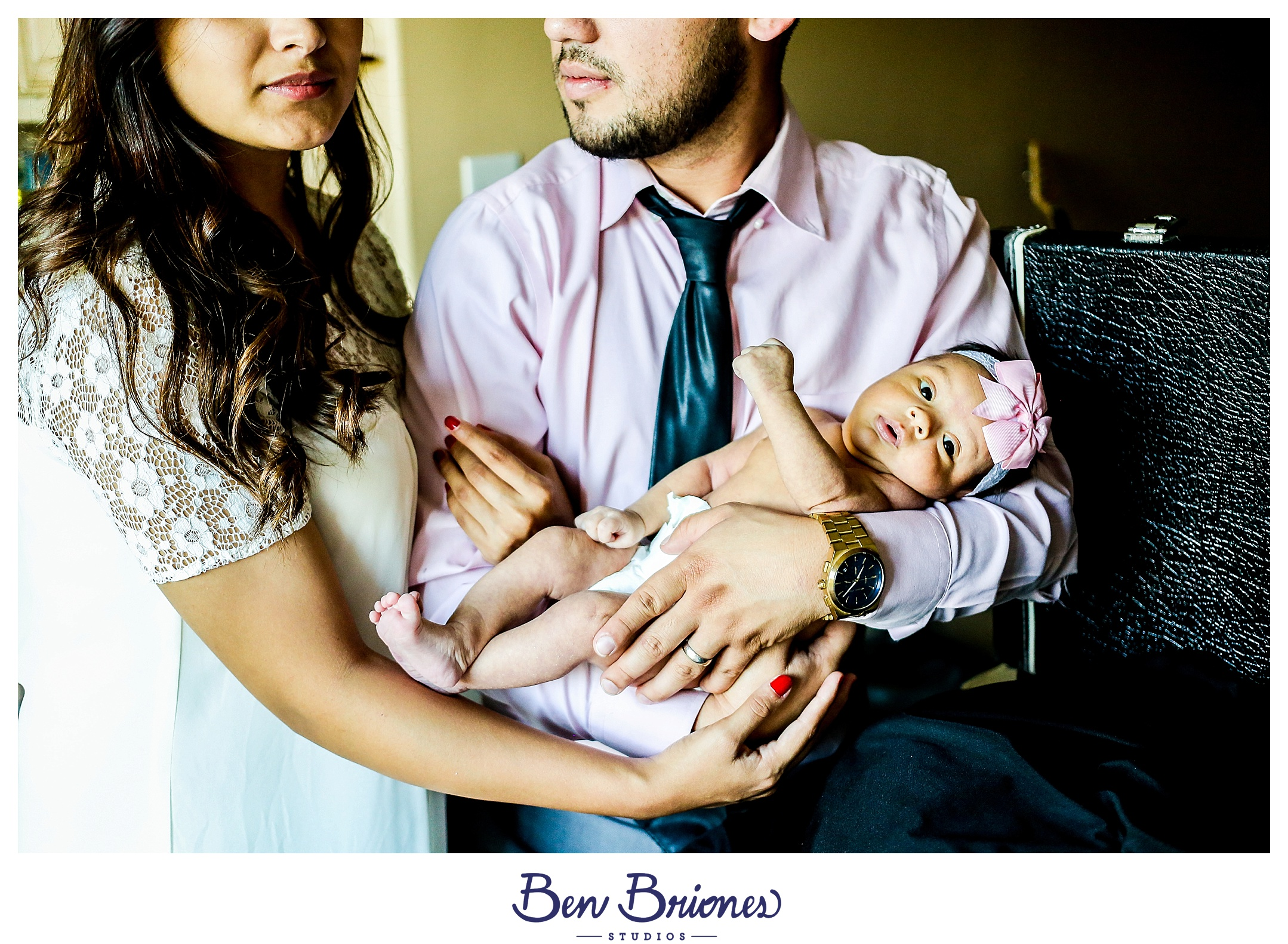 Fuentes Family_HighRes_BBS-5881_WEB