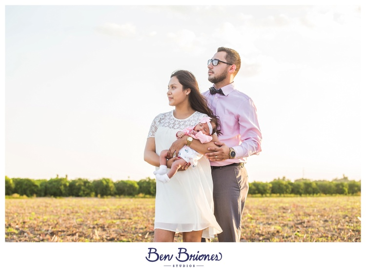 Fuentes Family_HighRes_BBS-5973_WEB