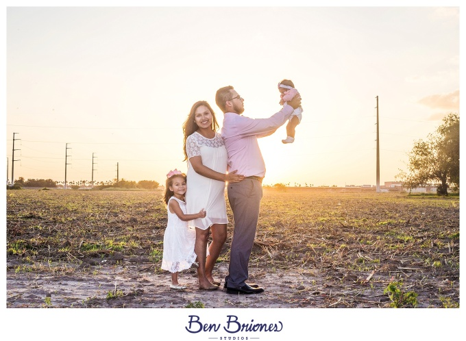 Fuentes Family_HighRes_BBS-6104_WEB