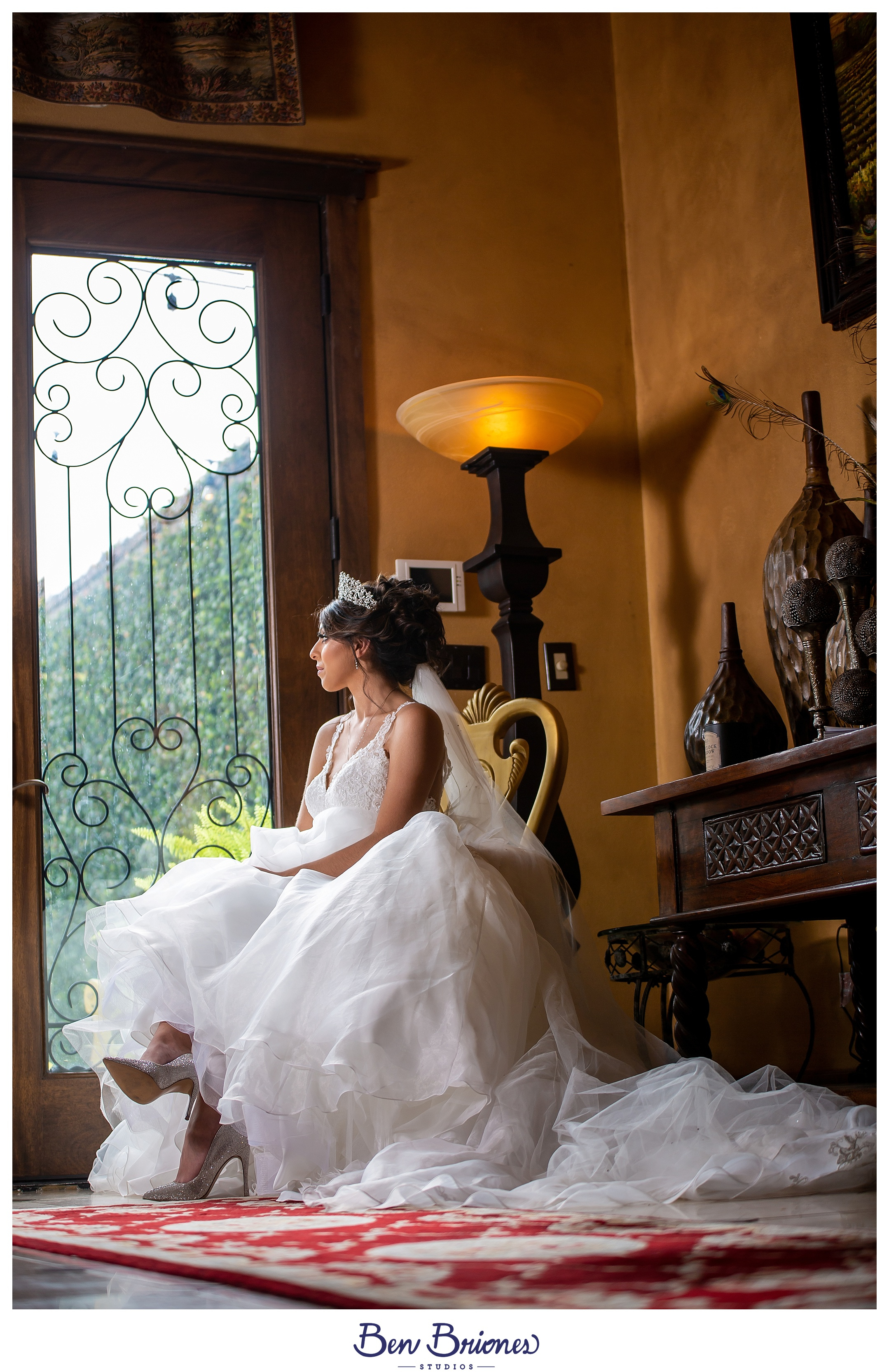 11.18.19_High Res_Ashley Ramos Bridal Session_BBS-9521_WEB