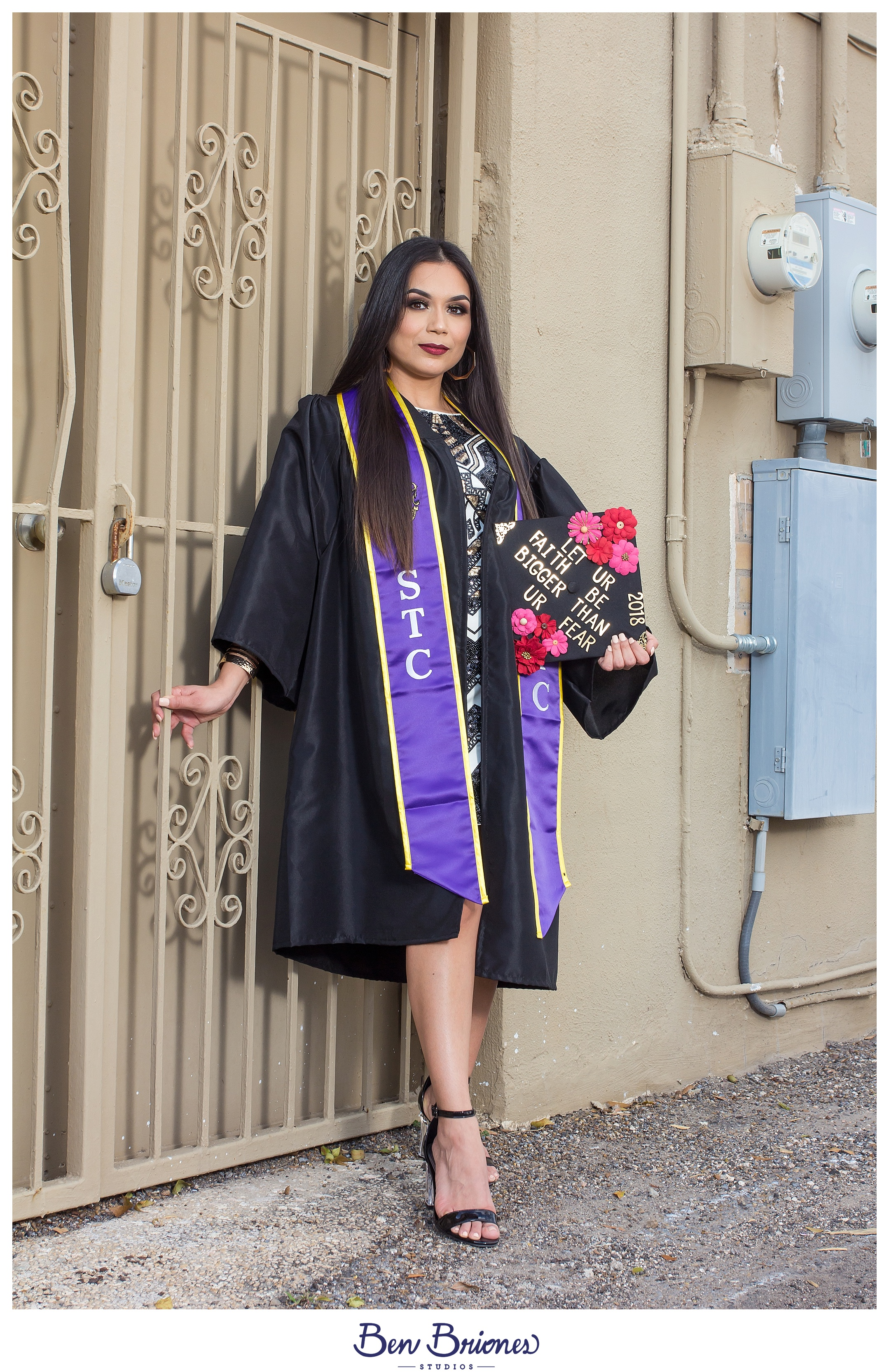 12.02.18_High Res_Vanessa Silva Grad Session_BBS-0779_WEB