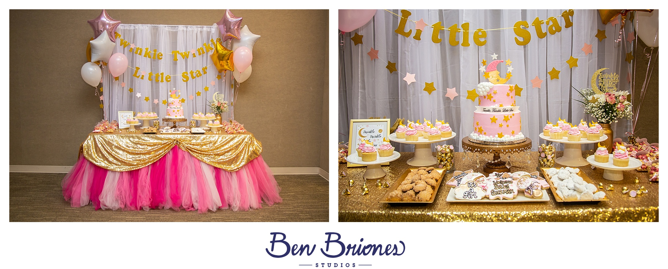 01.13.19_highres_lorraine baby shower_bbs-9181_web