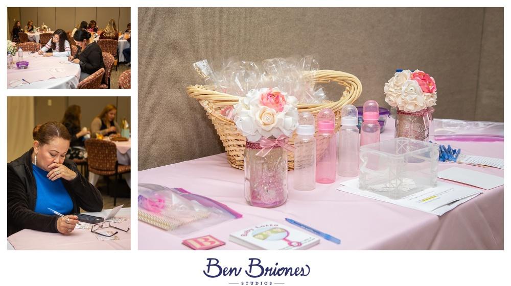 01.13.19_highres_lorraine baby shower_bbs-9349_web