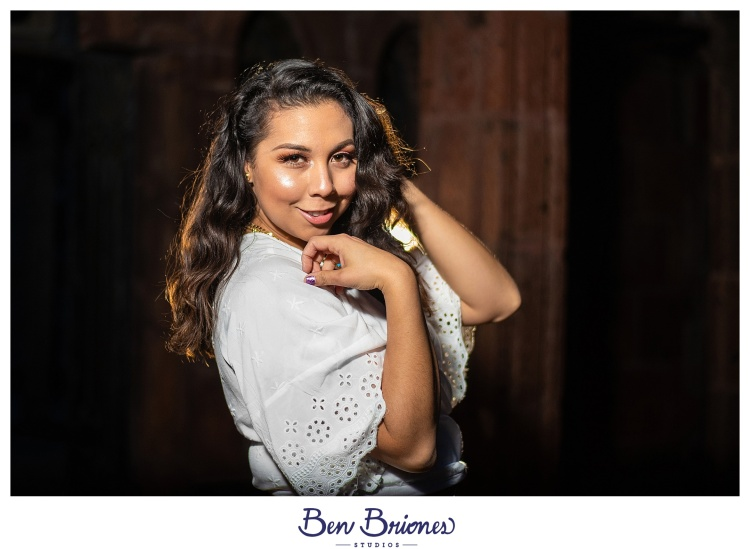 01.17.19_highres_xio bday photo shoot_bbs-7633_web