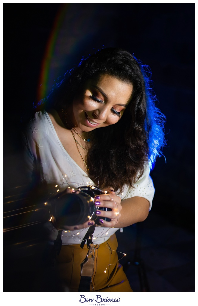 01.17.19_highres_xio bday photo shoot_bbs-7674_web