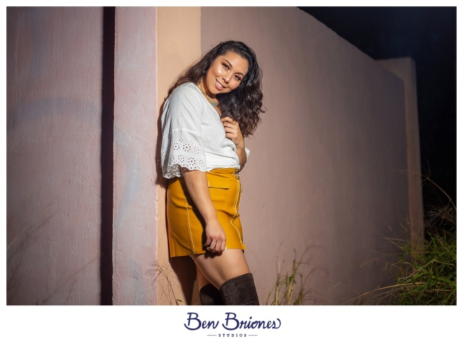 01.17.19_highres_xio bday photo shoot_bbs-7679_web