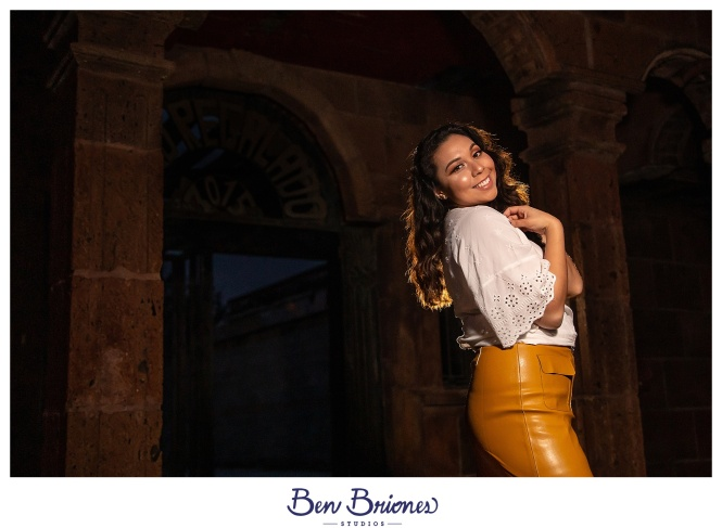 01.17.19_highres_xio bday photo shoot_bbs-7711_web