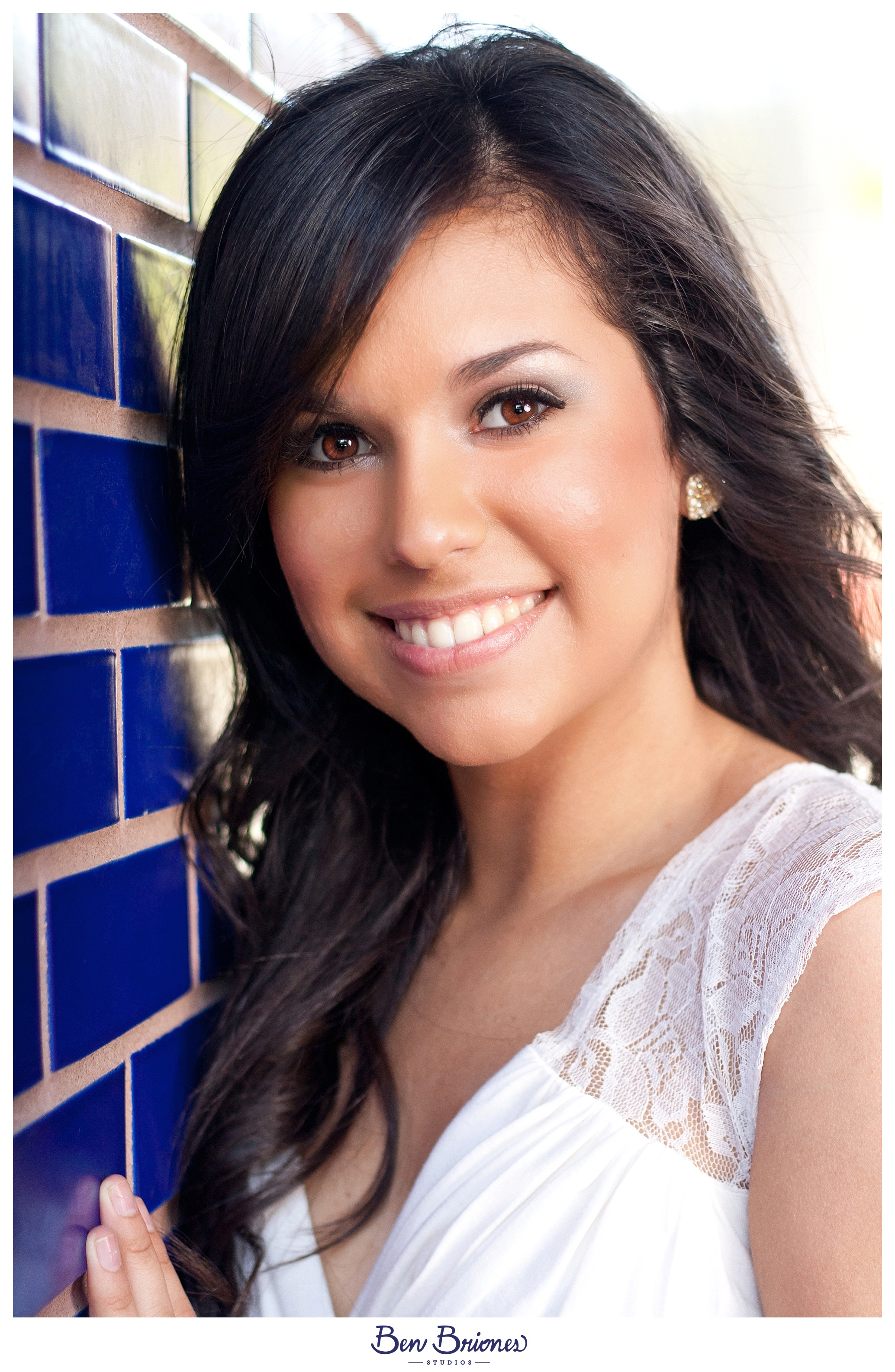 2011-06-12_cassie sanchez head shots_bbp-49_pp_web