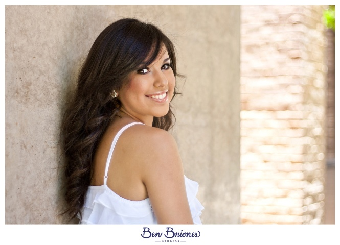 2011-06-12_cassie sanchez head shots_bbp-4_pp_web