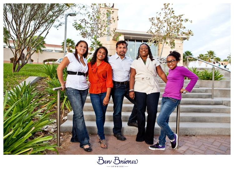 sabrina & family_print_bbp-19_web