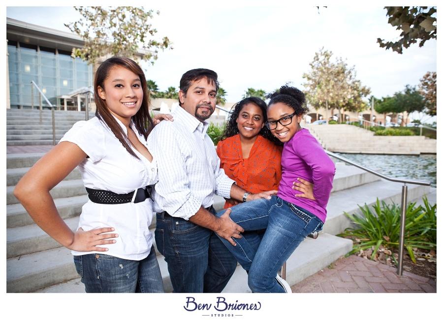 sabrina & family_print_bbp-23_web