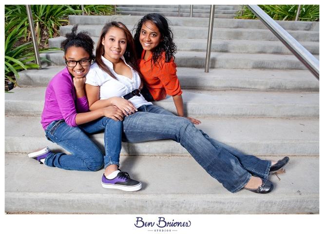 sabrina & family_print_bbp-33_web