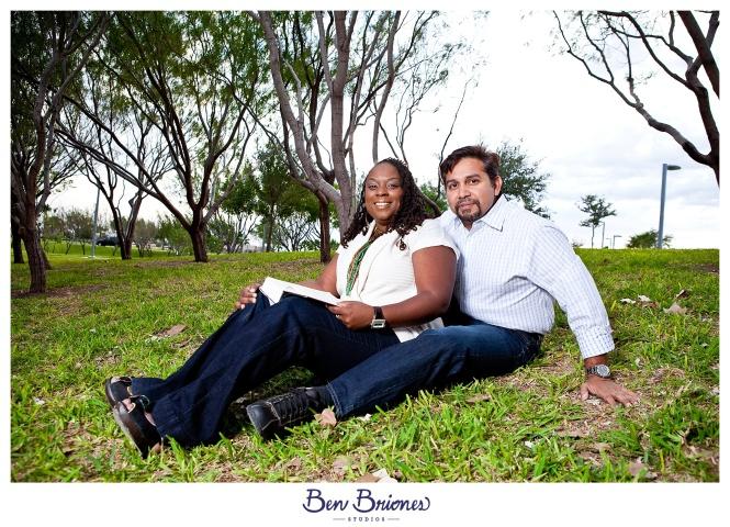 sabrina & family_print_bbp-34_web