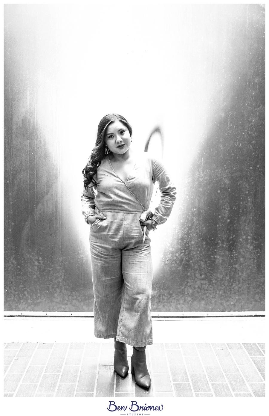 02.13.19_HighRes_Sara Yanez_FujiFilmXT3_BBS-9687_WEB