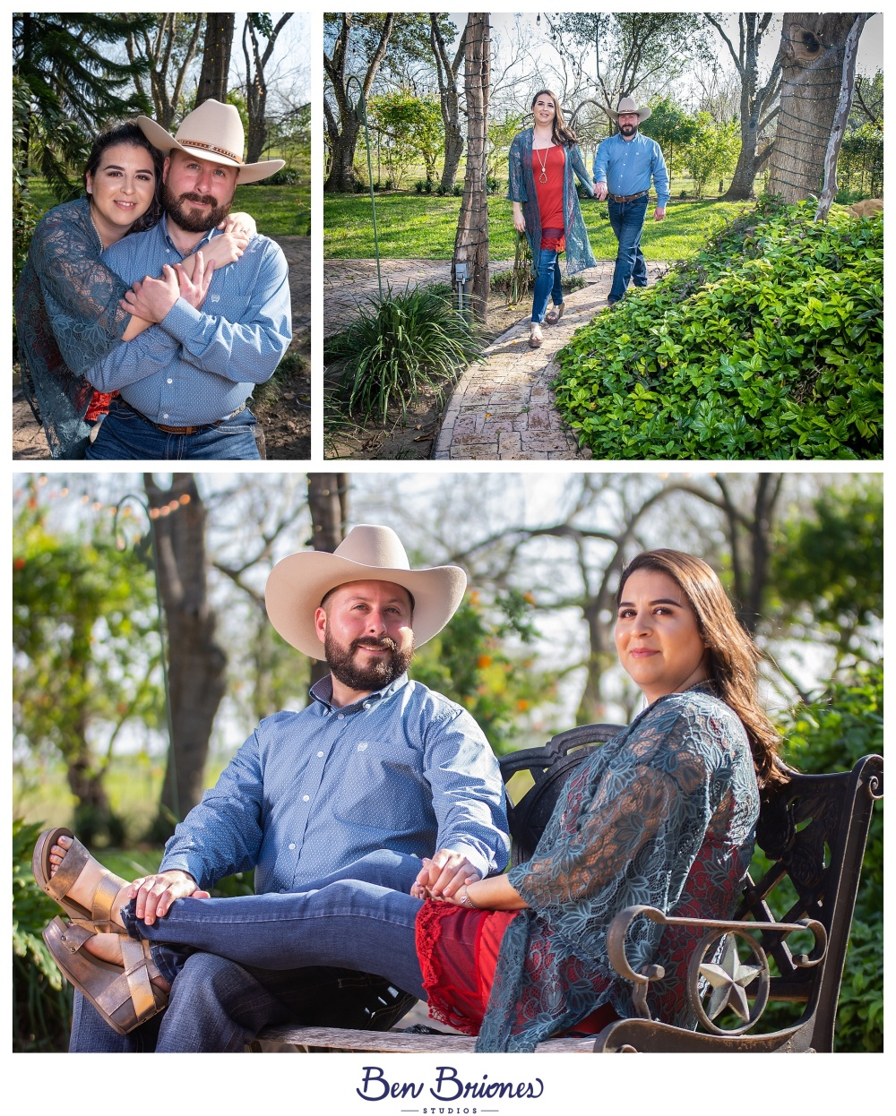 02.16.19_HighRes_Brownlee Engagement_BBS-1286_WEB