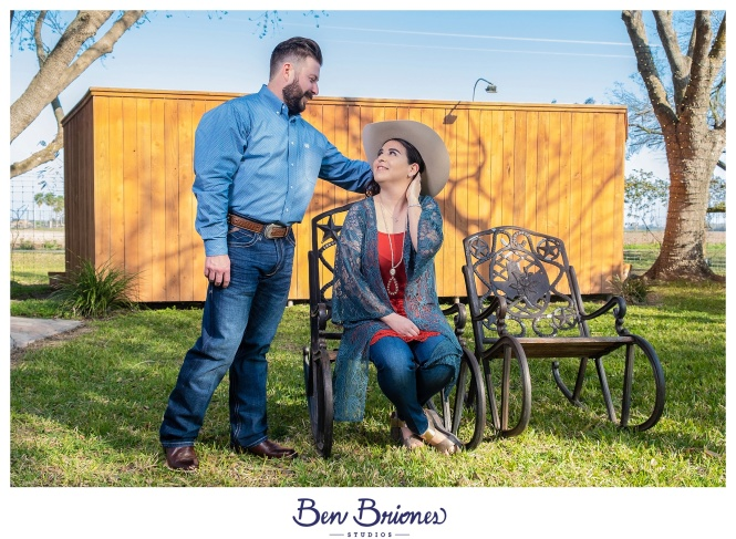 02.16.19_HighRes_Brownlee Engagement_BBS-1434_WEB