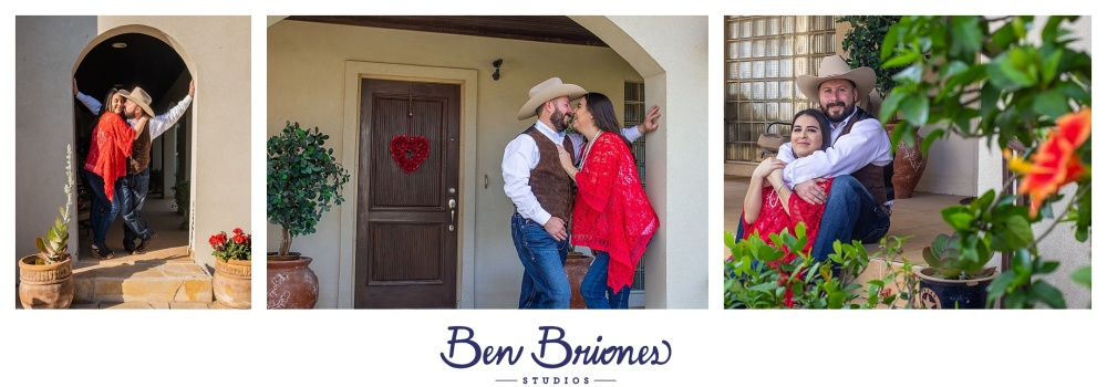02.16.19_HighRes_Brownlee Engagement_BBS-1616_WEB
