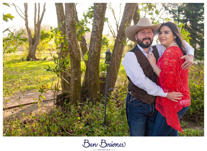 02.16.19_HighRes_Brownlee Engagement_BBS-1689_WEB