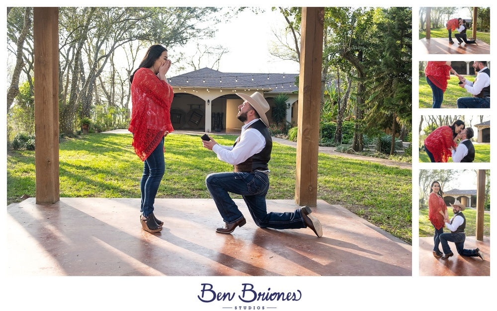 02.16.19_HighRes_Brownlee Engagement_BBS-1746_WEB