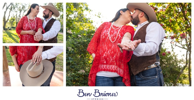 02.16.19_HighRes_Brownlee Engagement_BBS-1833_WEB