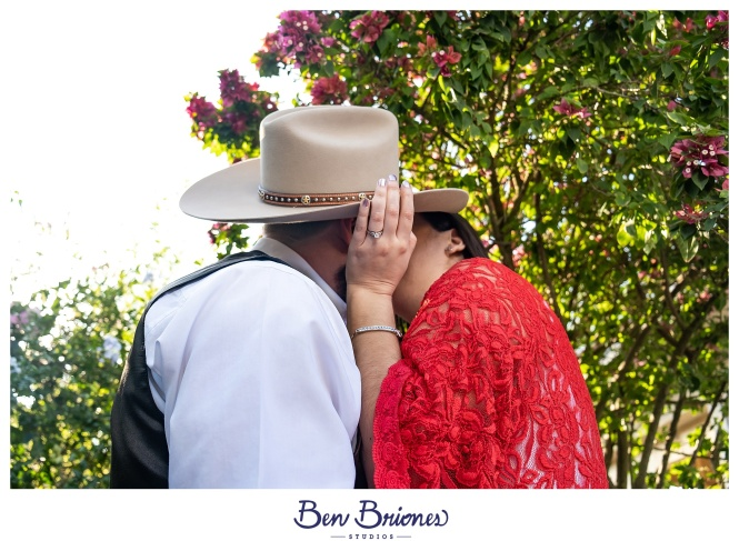 02.16.19_HighRes_Brownlee Engagement_BBS-1902_WEB