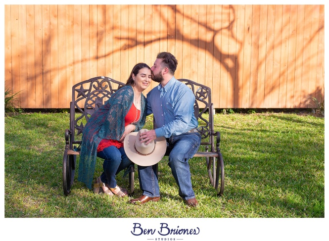 02.16.19_HighRes_Brownlee Engagement_BBS-7801_WEB