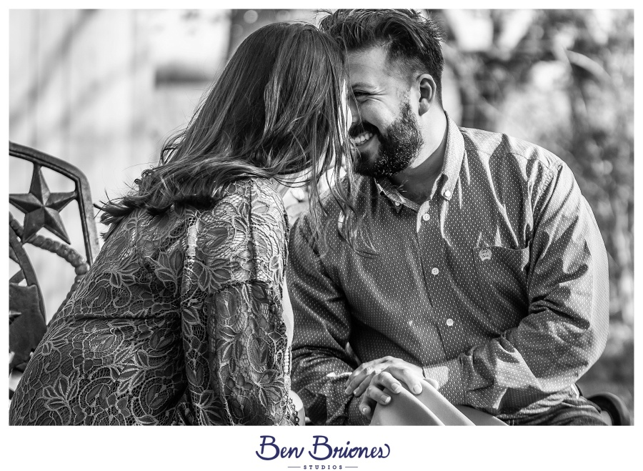 02.16.19_HighRes_Brownlee Engagement_BBS-9340_WEB