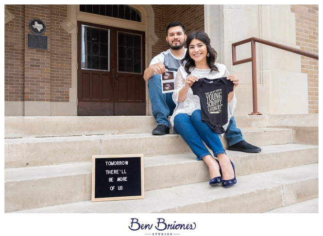 02.17.19_HighRes_Britny Ignacio Baby Announcement_BBS-1914_WEB