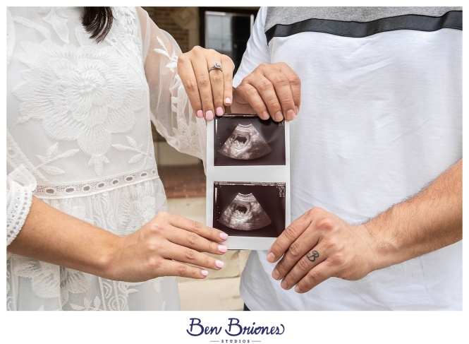02.17.19_HighRes_Britny Ignacio Baby Announcement_BBS-1952_WEB