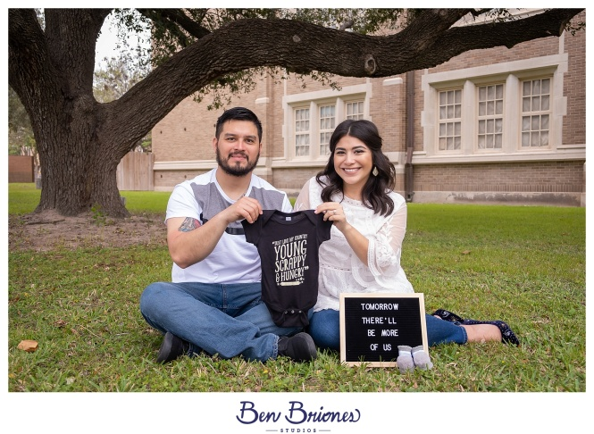 02.17.19_HighRes_Britny Ignacio Baby Announcement_BBS-1971_WEB
