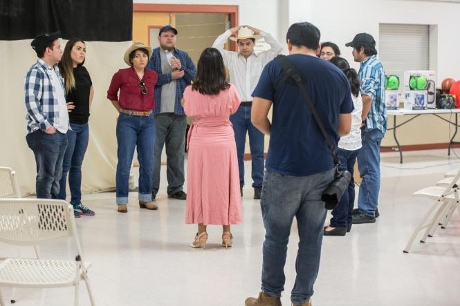 03.25.19_WEB_Gardens Invisible - Latino Theatre Initiative_BBS-9648