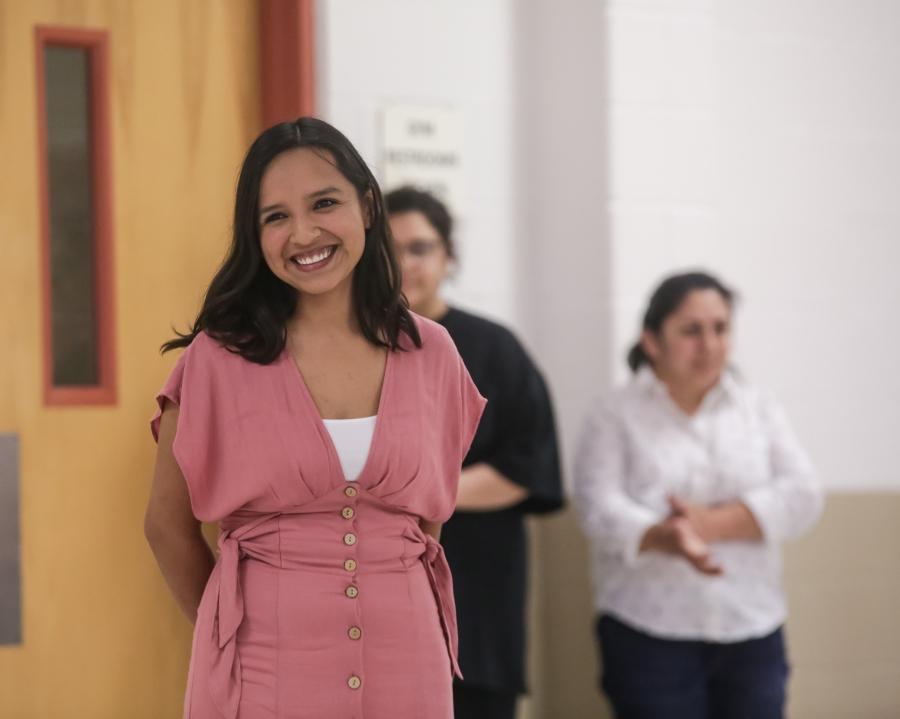 03.25.19_WEB_Gardens Invisible - Latino Theatre Initiative_BBS-9708