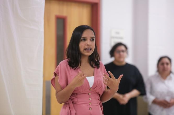 03.25.19_WEB_Gardens Invisible - Latino Theatre Initiative_BBS-9714