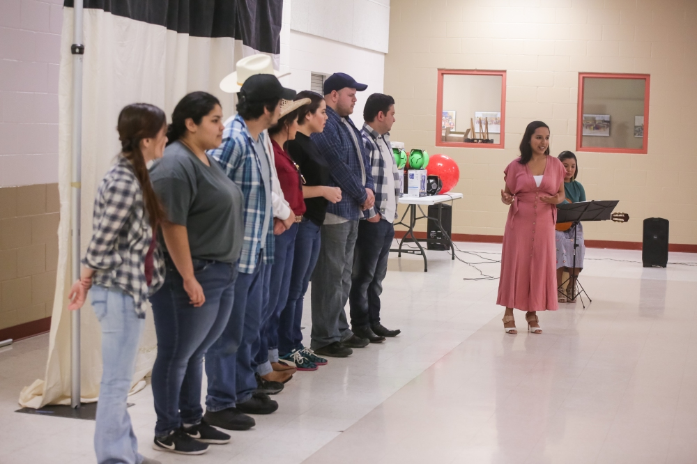 03.25.19_WEB_Gardens Invisible - Latino Theatre Initiative_BBS-9736
