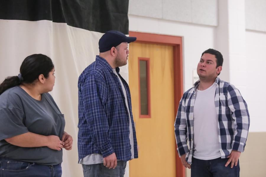 03.25.19_WEB_Gardens Invisible - Latino Theatre Initiative_BBS-9759